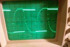 7 Modified Sine Wave Inverter Circuits Explored - to Sine Wave, Circuit Projects, Circuit Diagram, Electronics Projects, Circuits, Waves, Homemade, Stuff Stuff, Hand Made