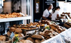 Crowdfunding: Can It Work for Brick & Mortar?