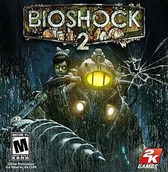 BioShock 2 is a first-person shooter video game developed by 2K Marin for Microsoft Windows, PlayStation 3 and Xbox 360. The sequel to the 2007 video game BioShock, it was released worldwide on February 9, 2010. The OS X version of the game was released by Feral Interactive on March 30, 2012. The game is set in the fictional underwater dystopia of Rapture. The game opens with a cutscene set in 1958 then jumps 10 years to when Delta wakes up in 1968, eight years after the events of the first…