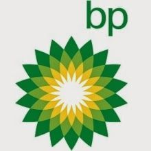 Investigation video, interactive animation, photo slideshow, song sheet and acti. Bp Gas, Bp Logo, Shed Of The Year, Donation Request, Green Logo, Gas Station, Color Theory, Logo Inspiration, Color Schemes