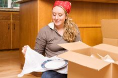 Relocating is not an easy task. Everyone is aware of that. In fact, some people experience a lot of difficulties and challenges when moving homes. But you can make it a more relaxing and worry-free process if you opt to hire professional Chicago movers. Hiring a moving company is one of the most important things to consider when you want to move.