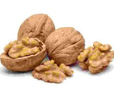 Co jeść aby stać się geniuszem? | zdrowepasje.pl Muffin, Breakfast, Ethnic Recipes, Morning Coffee, Muffins, Cupcakes