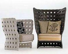 Risultati immagini per patricia urquiola sofa