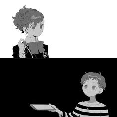 "☀️ on Twitter: ""救命啊我的哈姆子为什么没表情(...… """