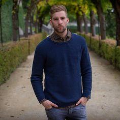 #fashion #streetfashion #streetlook #streetstyle #sturlook #sturbock #lookbook #lookbooker #swag #style #stylish #TagsForLikes #photooftheday #instagood #handsome #cool #swagg #boy #boys #man #model #styles #fresh #dope #zeitzeichen #wuerzburg #mode #follow