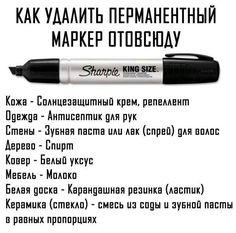 ТН Электрика.Укладка плитки.Гипсокартон. Харьков