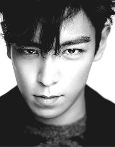[ BIGBANG ] || {TOP, Choi, Seunghyun} ||