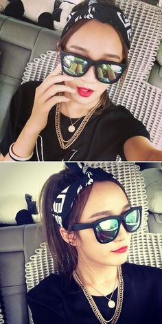 miss A Jia In All-Black Fashion For Summer Vacation http://www.kpopstarz.com/articles/99142/20140712/miss-a-jia-in-all-black-fashion-for-summer-vacation.htm