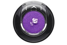 <p>A bright purple shadow may seem like a bold choice, but this violet shade has the power to make eyes of all shapes and colors really pop.<br /><br />$20