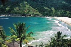 Férias de julho numa das praias mais belas do país a um preço convidativo :: Jacytan Melo Passagens