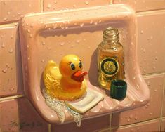 ap studio art still life painting - Google Search