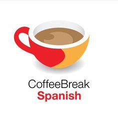 Coffee Break Spanish by Radio Lingua Network on iTunes