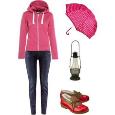 Batten the hatches! #hurricanesandy by idmarryjenny on Polyvore