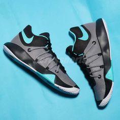 elegant shoes quite nice cheap 32 Best Cool Kids Basketball Shoes images   Basketball shoes ...