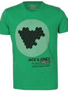 JACK  JONES CRAZY   Изчерпано количество  Може да разгледате другите ни предложения на http://ventta.com/