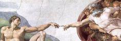 Catholic Year of Faith 2012 - Catholic Holy Cards - Prayer Cards - Year of Faith Materials, Resources