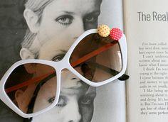 Hey, ho trovato questa fantastica inserzione di Etsy su https://www.etsy.com/it/listing/233272791/esagono-occhiali-da-sole-novita