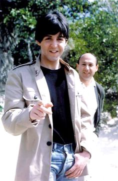PAUL❤ So gorgeous! On the set of Help.