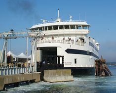 Ferry to Martha's Vinyard  #RIDECOLORFULLY