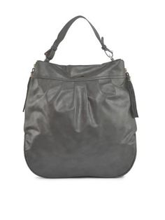 united colors of benetton women casual grey handbag - Sac United Colors Of Benetton