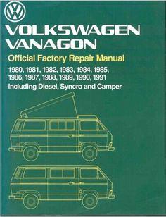 honda arx1200t3 arx1200t3d and arx1200n3 repair service manual rh pinterest com Honda Motorcycle Service Manual PDF Honda GX340 Service Manual