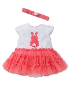 Baby Gap Girls Red Tiered Tulle Ruffle Satin Holiday Skirt Babygap Size 3t In Pain Skirts Girls' Clothing (newborn-5t)