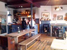 The St Aldate's Tavern in Oxford city center. Pub tour in Oxford. La viajera: Ruta de pubs en el centro de Oxford