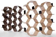 Hexagon design - Bing Images