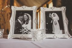 Original 1980s wedding photography  http://www.jordannamarston.com/