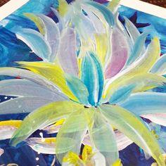 Flyer, Illustration, Painting, Art, Art Background, Painting Art, Kunst, Paintings, Illustrations
