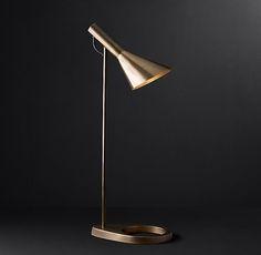 Parker Desk Lamp