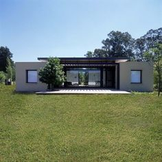 Mediterranean homes – Mediterranean Home Decor Container House Plans, Container House Design, Small House Design, Modern House Design, Small House Plans, House Floor Plans, Affordable House Plans, Casas Containers, Mediterranean Home Decor