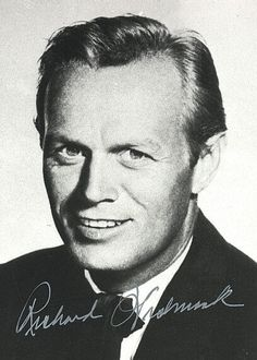 richard widmark - Google Search