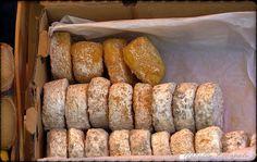 Sur les marchés de Provence... http://mistoulinetmistouline.eklablog.com/
