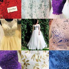 Evening Dresses & Bride Gowns @ IrinaRossAtelier Bride Gowns, One Shoulder Wedding Dress, Evening Dresses, Wedding Dresses, Fashion, Atelier, Evening Gowns, Wedding Gowns, Moda