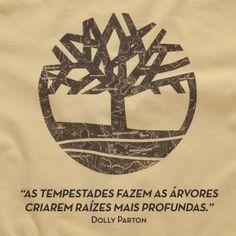 #Frases #Quotes #Inspiração #Timberland