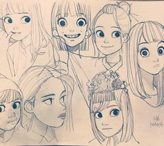 4,474 отметок «Нравится», 8 комментариев — Ryo Murata (@ryooo.m5) в Instagram