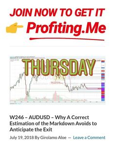 GET MORE  https://profiting.me  New Private Session now available on #ProfitingMe  JOIN NOW TO GET IT  #share . .  #daytrading #forextrading #bitcointrading #trading #prilaga #tradingcard #currencytrading #cryptotrading #stocktrading #tradingplaces #tradingforex #fxtrading #binarytrading #trendmoodsellingtrading #swingtrading #ProfitingMe #wyckoffmethod #wyckofftrading
