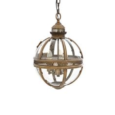eichholtz owen lantern traditional pendant lighting. buy eichholtz residential lantern brass small online with houseology price promise owen traditional pendant lighting n