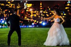 #Repost @andrew_graham_todes_ph  Technically one of the most difficult shots I've ever taken. --- #jerseycity #jcmakeityours #nyc #njwedding #tietheknot #love #beautiful #eventplanner #weddingplanner  #engaged #bayonne #hoboken #unioncity  #westnewyork  #shesaidyes #weddingdecor  #weddingphotography #weddinginspiration #skyline #weddingphotographer #ceremony #njwedding #newlyweds #shesaidyes #weddinginspo