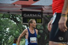 We Run, Running, Buenos Aires, Sports, Pictures, Keep Running, Why I Run