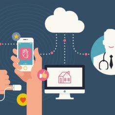 Medizinische Geräte im Internet der Dinge - Qualität der Software essentiell http://www.bigdata-insider.de/recht-sicherheit/articles/510246/
