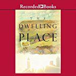 Dwelling Place | Elizabeth Musser