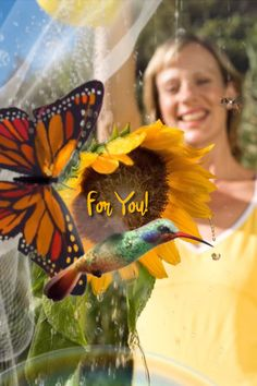 Have fun my GIF Images. Beautiful Women Videos, Beautiful Love Pictures, Morning Love Quotes, Good Morning Gif, Beautiful Butterflies, Beautiful Flowers, Moving Backgrounds, Sunflower Pictures, Good Night Greetings