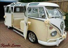 Kombi lovers... Kombi Trailer, Vw Caravan, Bus Camper, Volkswagen Transporter, Transporteur Volkswagen, Vw T1 Samba, Vw Minibus, Combi Ww, Combi Split
