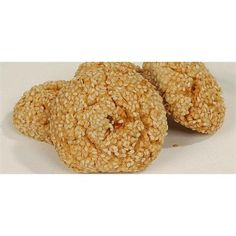 Sesame Coctail Cookies, Sultanser Cookies Co. Turkish Cookies, Muffin, City, Breakfast, Food, Products, Morning Coffee, Essen, Muffins