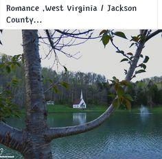 Romance, WV