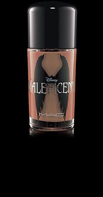 Maleficent Nail Lacquer | M·A·C Cosmetics