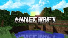 printable free minecraft | Elegance | A Minecraft Wallpaper | 1366x768 by Jamie19ization on ...