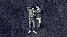 Skin Tv Show Freddie Beste Ideen - New Sites Skins Generation 2, Effy And Freddie, Skins Quotes, Tv Quotes, Wise Quotes, Mood Quotes, Luke Pasqualino, Skins Uk, Jelsa